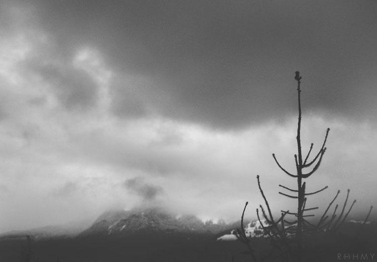 Vaduz / Fotos: Rohmy