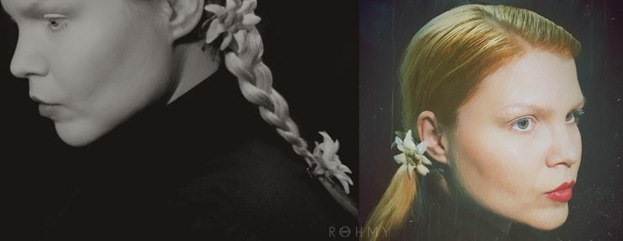 rohmy-edelweiss5