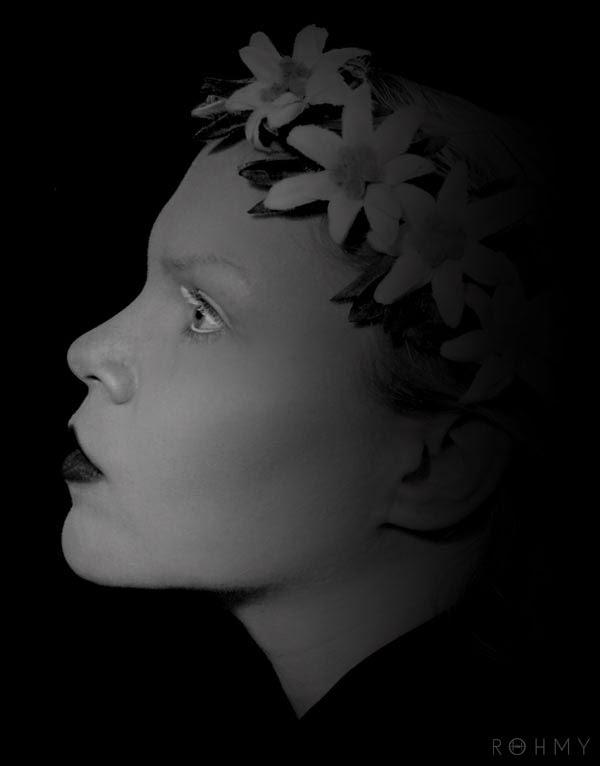 rohmy-edelweiss6b